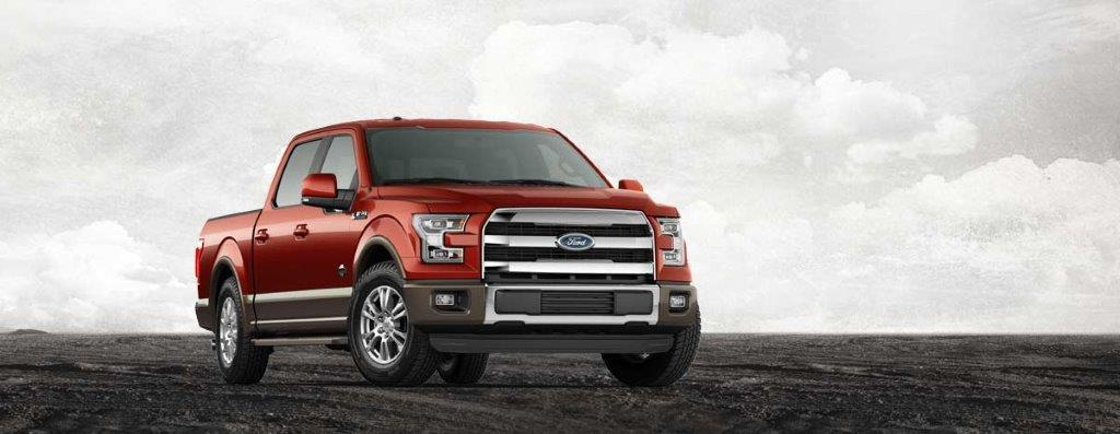 vogels%20autogas%20Ford%20F150.jpg